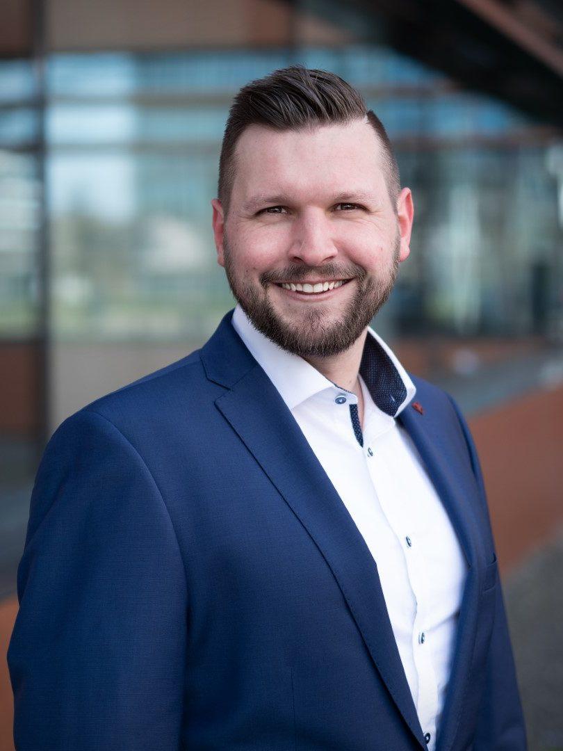 Business Portrait_Christian Weis_2 (Groß)