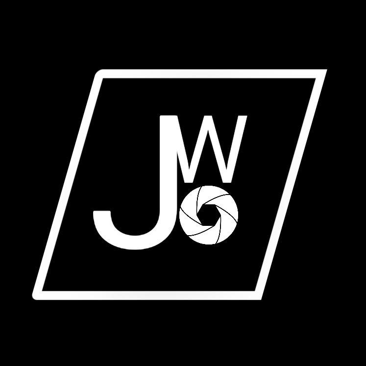 Jens Wegmann Media